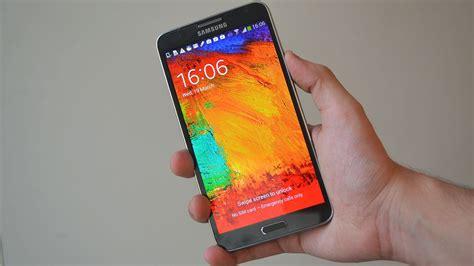 Samsung Baterai Galaxy Note 3 Neo Sm N750 Eb Bn750bbe Gratis Samsung samsung galaxy note 3 neo sm n750 in depth review