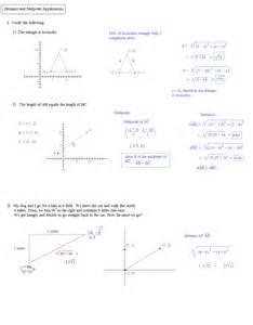 midpoint formula worksheet abitlikethis