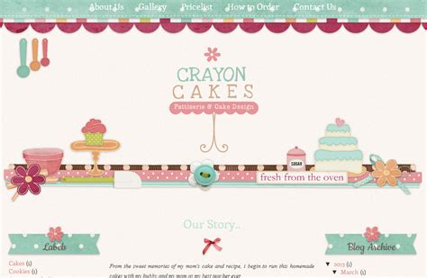 evelyn rose pastel pink responsive blogger template nice cute blog template photos exle resume ideas