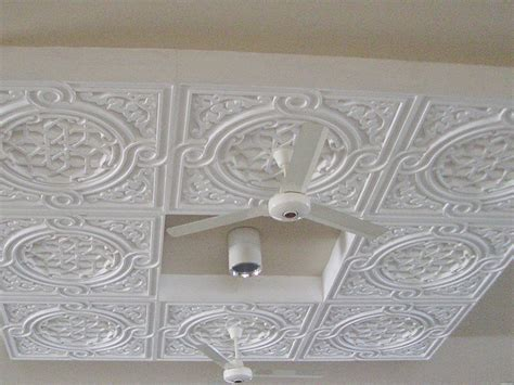 Grc Ceiling grc ceilings tcti trade circle technical industries