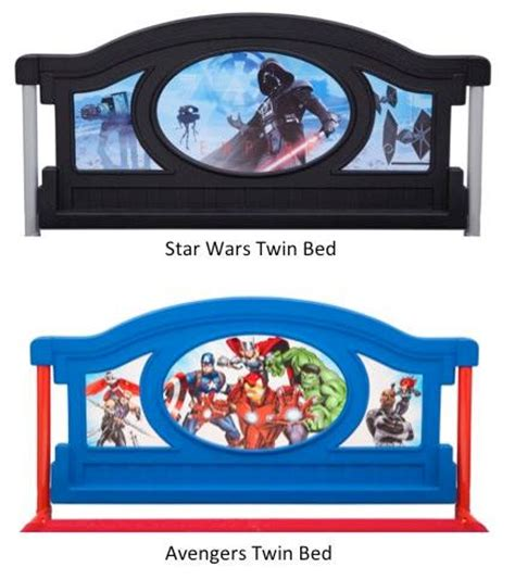 character twin beds amazon com delta children twin bed marvel avengers baby