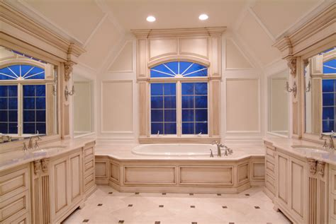 custom bathroom design luxury home bathrooms on luxury
