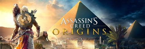 assassin s creed origins pc ps4 xbox one digital
