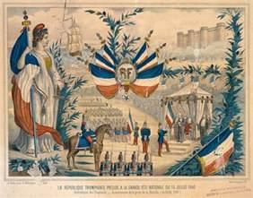 la prise de la bastille le 14 juillet 1789 l histoire