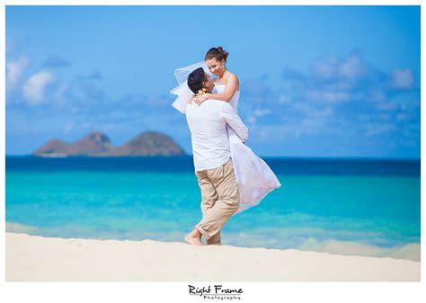 Wedding Dresses Oahu by Wedding Dresses In Oahu Hi Discount Wedding Dresses
