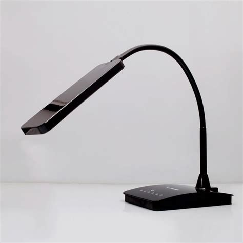 led table ls touch dimming eye protection decorative