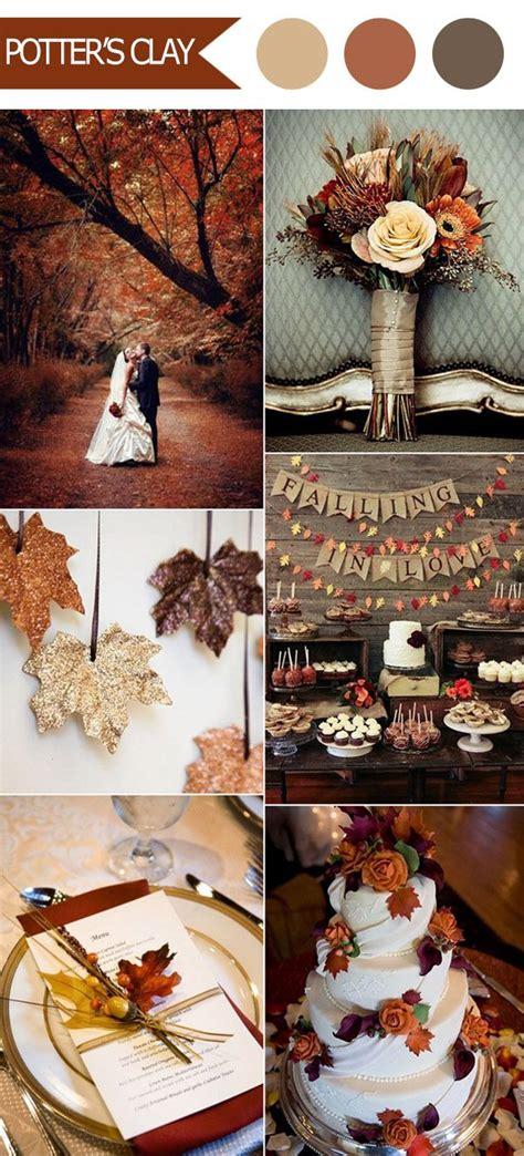 25 best ideas about burnt orange weddings on orange weddings orange wedding themes