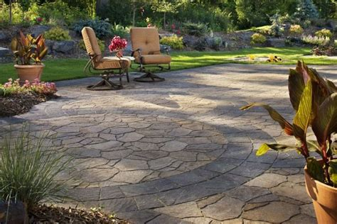 pattern maker orange county 37 best images about patio pavers in san diego orange