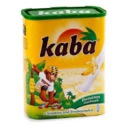 Kaba Strawberry Milk 258 best images about childhood memories 90 s on