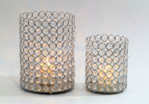 Hurricane Tealight Candle Holders Buy Wholesale Hurricane Candle Holders From