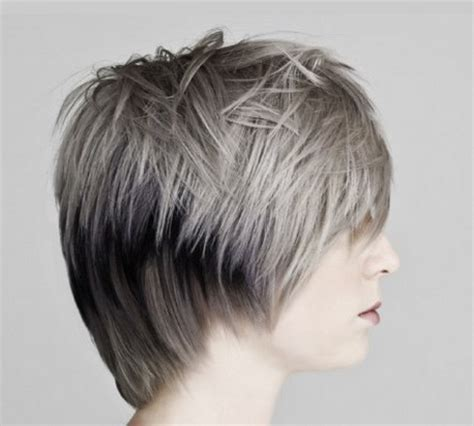 the difference between uniform layer and square layer increased layered haircut