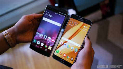 oled mobile amoled vs lcd differences explained