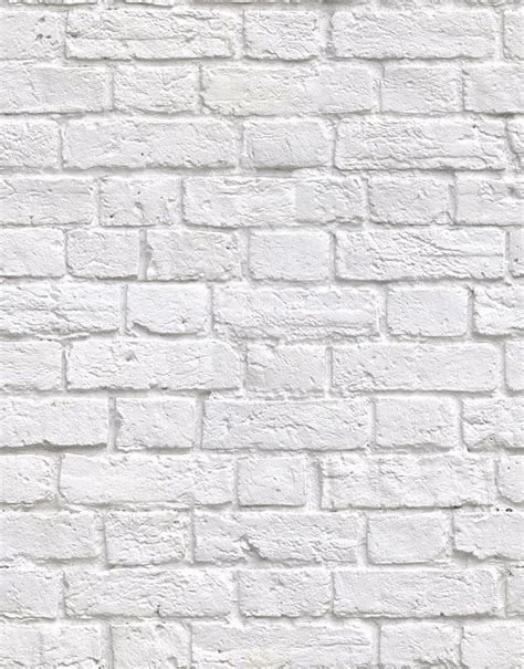 wallpaper for walls white 15 best images about kemra on pinterest white brick