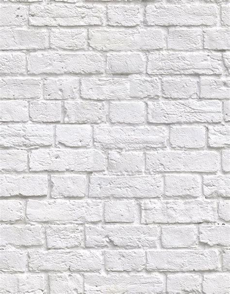 pattern white brick white brick wall pattern www imgkid com the image kid