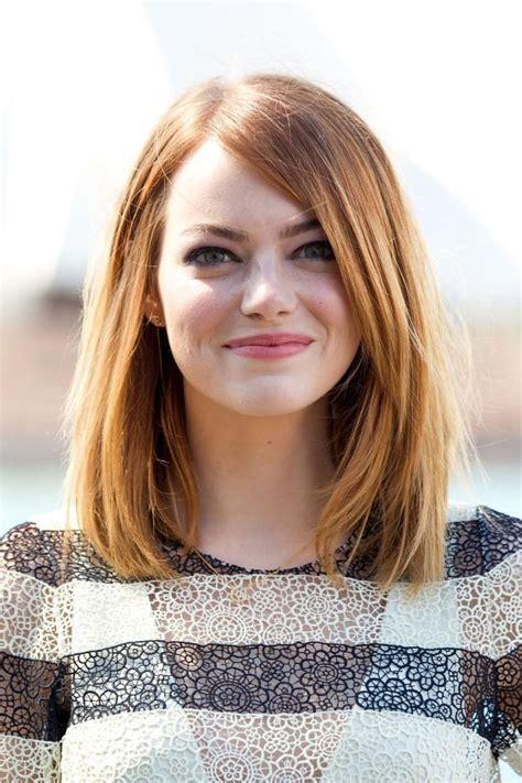 Gaya Rambut 3 Jari model gaya rambut wanita terbaik 2016 yang bakal ngetrend