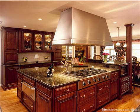 Kitchen Decorating Ideas Pictures Kitchen Decor Ideas Momtrendsmomtrends