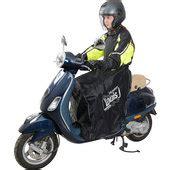 Louis Motorrad Roller by Motorrad Regenbekleidung Kaufen Louis Motorrad