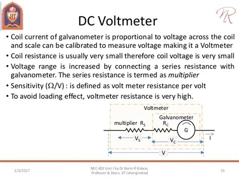 resistors error calculator series resistance error 28 images carrier and doping density ppt error calculation