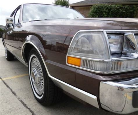 book repair manual 1987 lincoln continental security system service manual accident recorder 1987 lincoln continental security system 1987 lincoln