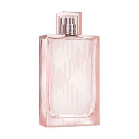 Parfum Burberry Brit Sheer burberry brit sheer edt for fragrancecart