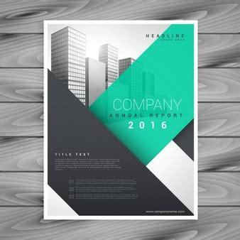 Flyer Design Programm Kostenlos | flyer vorlage vektoren fotos und psd dateien