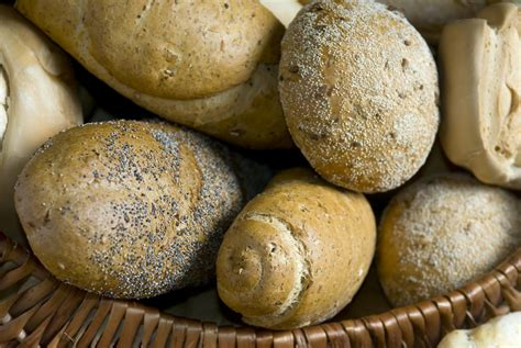 baking with whole grains expert shares tips for baking with whole grains the
