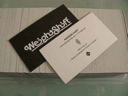 Business Card Wiki