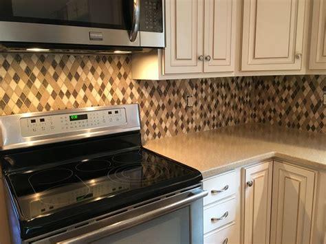 kitchen backsplash medallion 19 best images about kitchen backsplash tile plaque tile