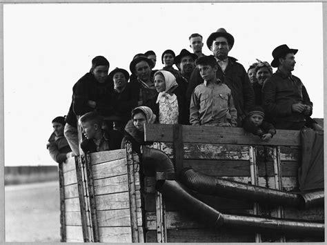 depression era women during the great depression www imgkid com the