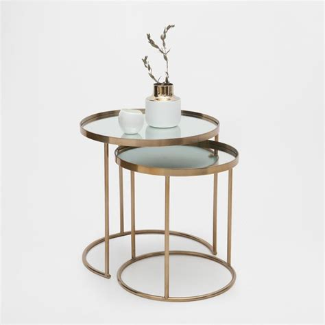 Zara Side Table Best 25 Zara Home Ideas On Pinterest Zara Home Design Zara Home Accessories And Zara Home