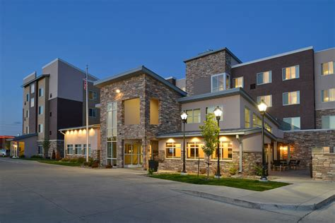residence inn by marriot residence inn by marriott coralville 2017 room prices