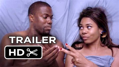 s day trailer 2014 about last official theatrical trailer 2014