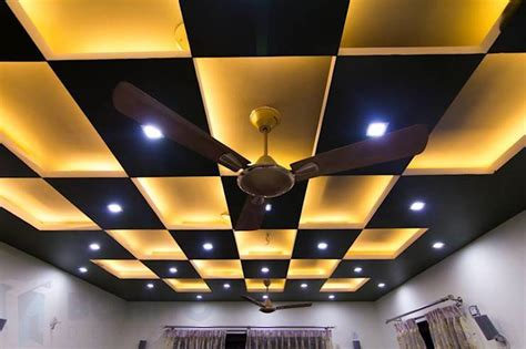 False Ceiling Bangalore by A Step By Step Guide For False Ceiling Installation