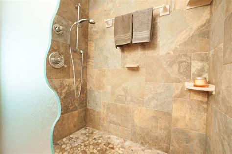 bathroom remodeling indianapolis bathroom remodeling indianapolis brightpulse us