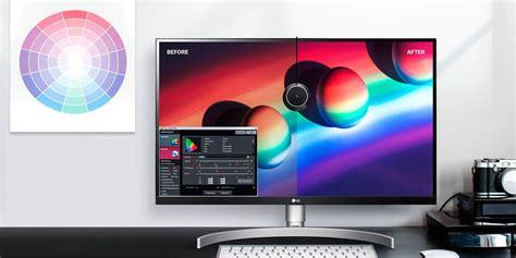 monitors   sleek  monitors   price