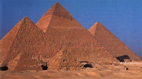 imagenes piramides egipcias pyramide