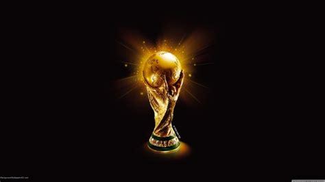 10 fonds d 233 cran pour la coupe du monde 2014 au br 233 sil
