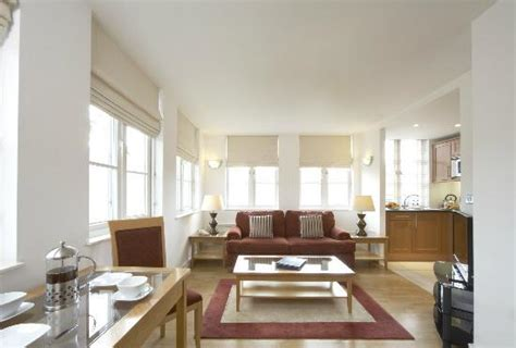 marlin appartment marlin apartments queen street london england apartment reviews tripadvisor