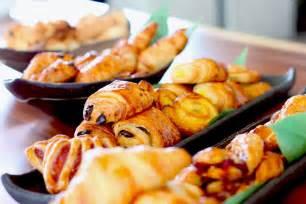 Breakfast Buffet Breakfast Buffet Twist Catering
