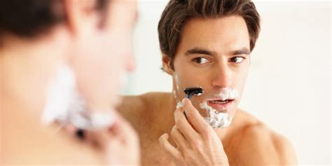 Do You Shave Before Or After You Shower by Shave Before Or After Shower Image Bathroom 2017