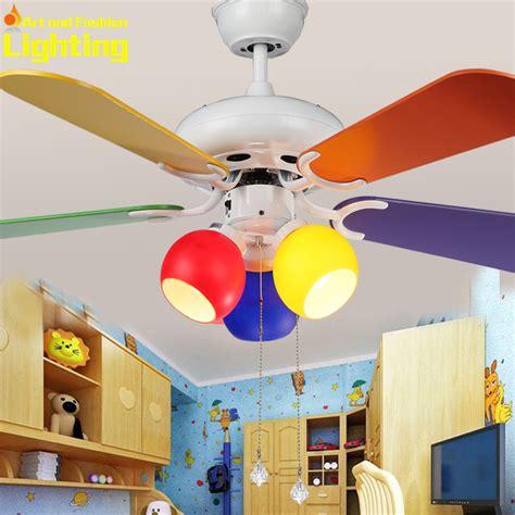 children s room ceiling fans india kids room special kids room fan best simple ideas kids