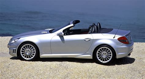 automotive repair manual 2005 mercedes benz slk class windshield wipe control 2005 mercedes benz slk 55 amg image https www conceptcarz com images mercedes benz mercedes