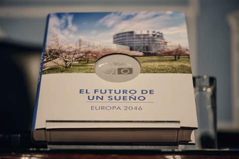 guia para futuros pilotos aviadores el sueno de volar edition books madrid quot europa 2046 el futuro de un sue 241 o quot sala de