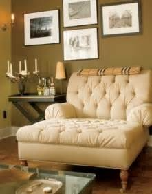 good reading chair tufted chaise lounge chair foter