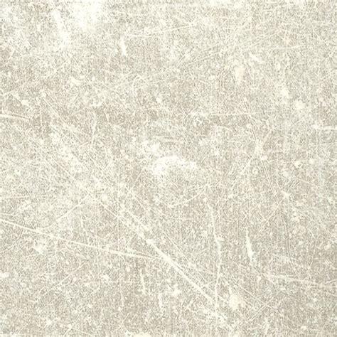 duropal encimeras encimeras duropal para cocinas de la m 225 xima calidad