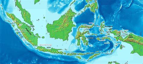 film misteri pulau tanpa nama batas wilayah negara indonesia bagian timur barat utara