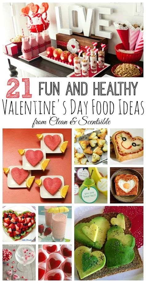 s day snack ideas s day bacon chocolate hearts clean and scentsible