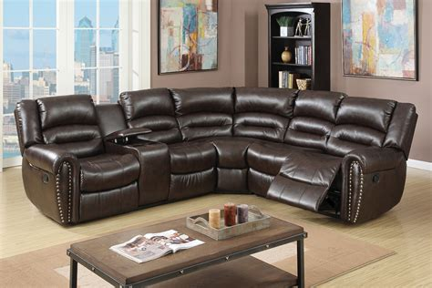 Theater Sectional Sofas Sectional Sofas Pics The 25 Best Sectional Sofas Ideas On Pinterest Thesofa
