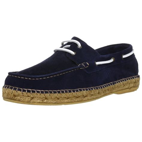 gaimo wonka s espadrilles shoes