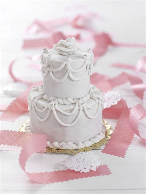 Wedding Cakes For Beginners by How To Make A Wedding Cake A Beginner S Guide
